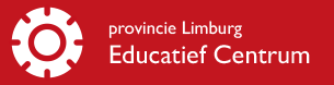 provincie Limburg Educatief centrum