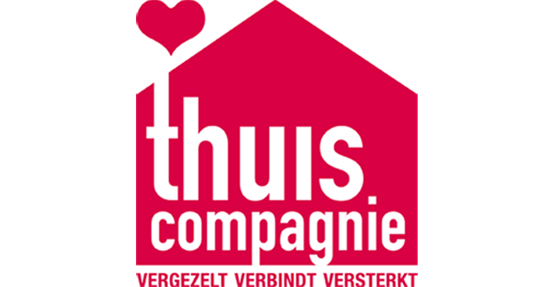 Thuiscompagnie